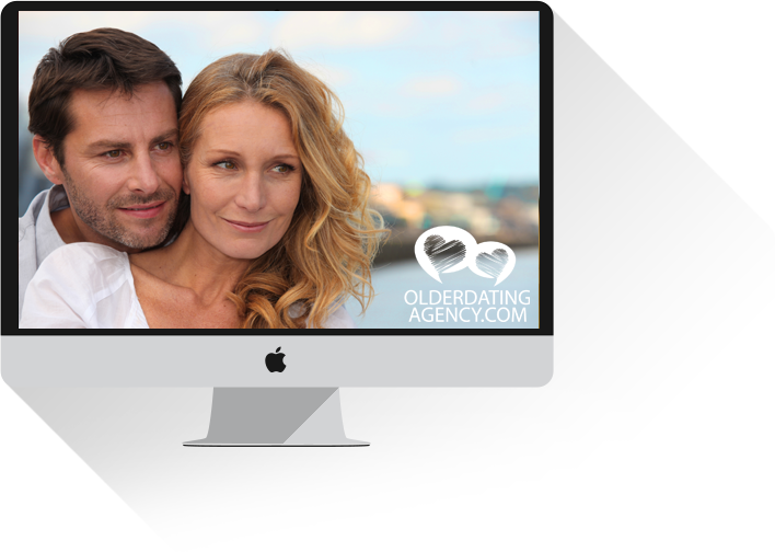 senior dating agency spain Costa dating - for uk expats and costadating and friends so you can now contact over 100,000 uk members as well as people in spain our website has.